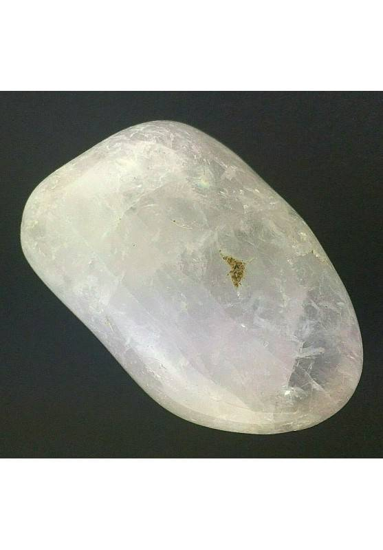 Rose Quartz BIG Tumbled Stone Crystal Healing A+ [Pay Only One Shipment]-1