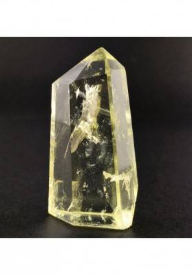 Point in Authentic CITRINE Quartz Natural High Quality A+ Rare Crystal Healing-4