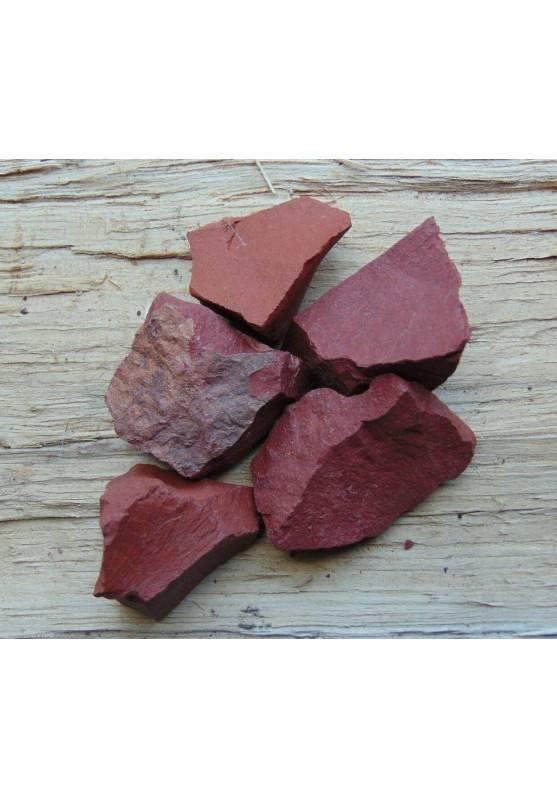 Rough Red Jasper Crystal Crystal Healing MINERALS Gemstone Quartz Gift Idea A+-1