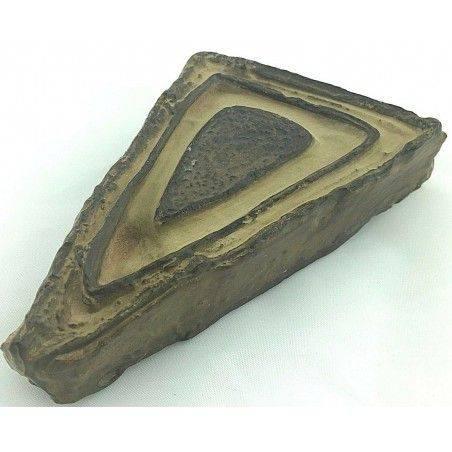 * Minerali * STROMATOLITE GIGANTE GREZZA Pakistan Cristalloterapia Chakra Reiki-2