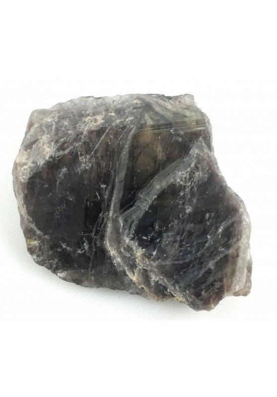 * MINERALS * Rough AXINITE Pakistan Gemstone Rare Chakra Zen Crystal Healing-2