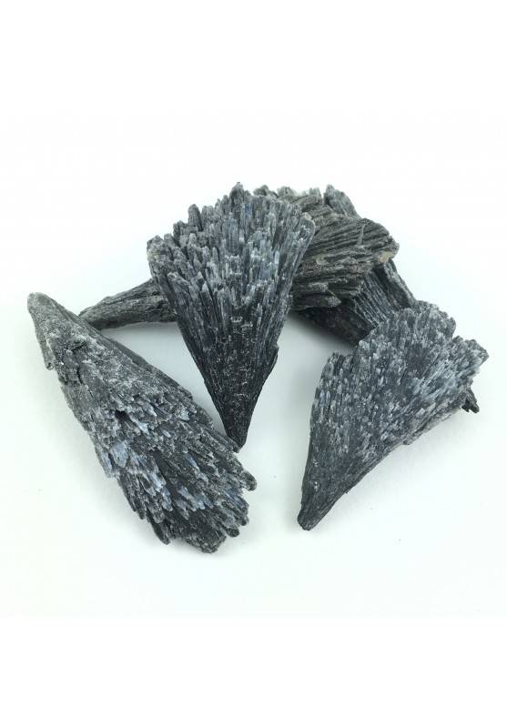 Kyanite Rough Reticite MINERALS Crystal Healing A+ Rough High Quality-2