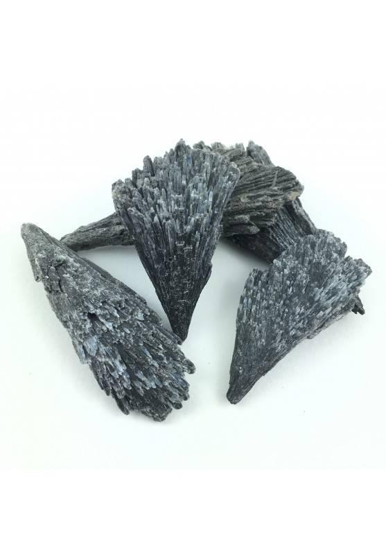Kyanite Rough Reticite MINERALS Crystal Healing High Quality Chakra Reiki Zen-1