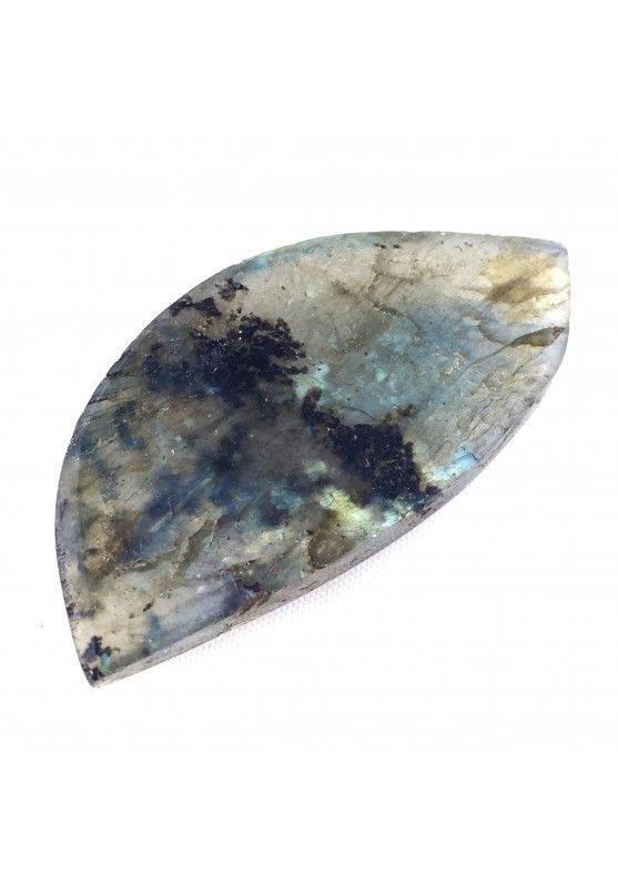 Polished KING LABRADORITE Cabochon STONE High Quality Crystal Healing Chakra Zen-2
