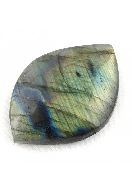 Polished KING LABRADORITE Cabochon STONE Shades Crystal Healing Specimen-2