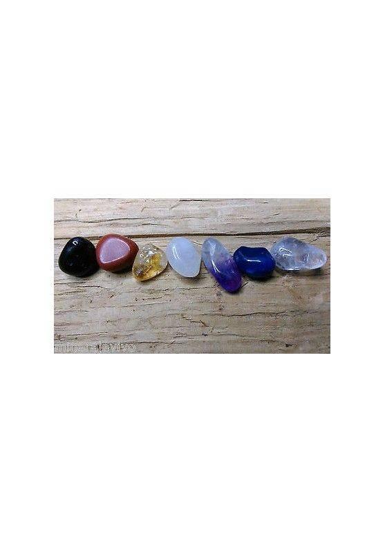 HEART in White Selenite High Quality LOVE Crystal Healing Specimen Reiki-1