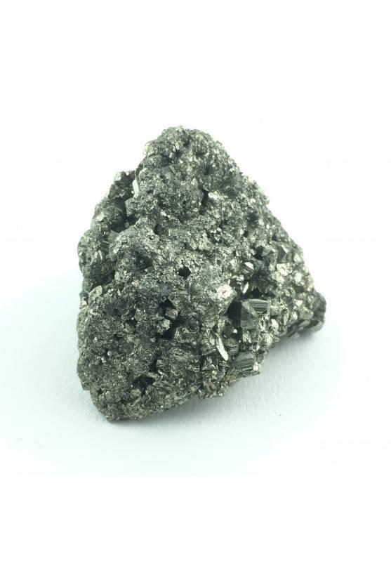 Wonderful Pyrite Rough Stone Unpolished Crystal Healing MINERALS Chakra Reiki-1