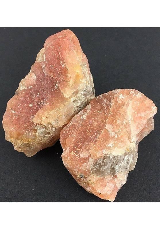 Gemma Grezza di PIETRA DEL SOLE ELIOLITE Pura Cristalloterapia Grande Qualità A+-2