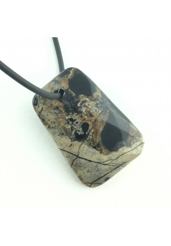 Variegated Jasper Sfaceted gem Crystal Healing Zodiac Minerals Aries Bull-1