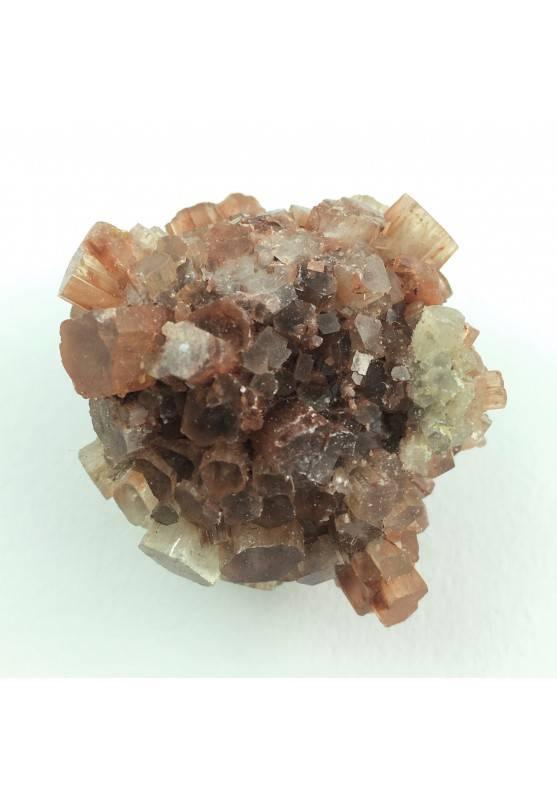 Minerales * ARAGONITO en Bruto Alta Calidad Decoración de Hogar Zen 63gr-1