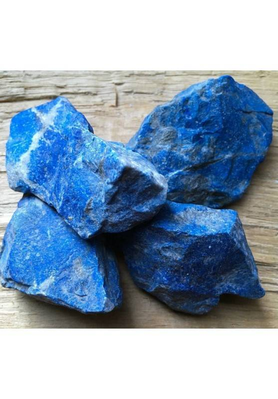 ROUGH Lapis Lazuli from Chile BIG Size MINERALS Crystal Healing Chakra Reiki A+-1