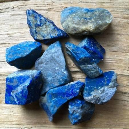 LAPISLAZZULI GREZZO Zen Minerale Cristalloterapia A+[ Lapislazzuli Rough Stones-1