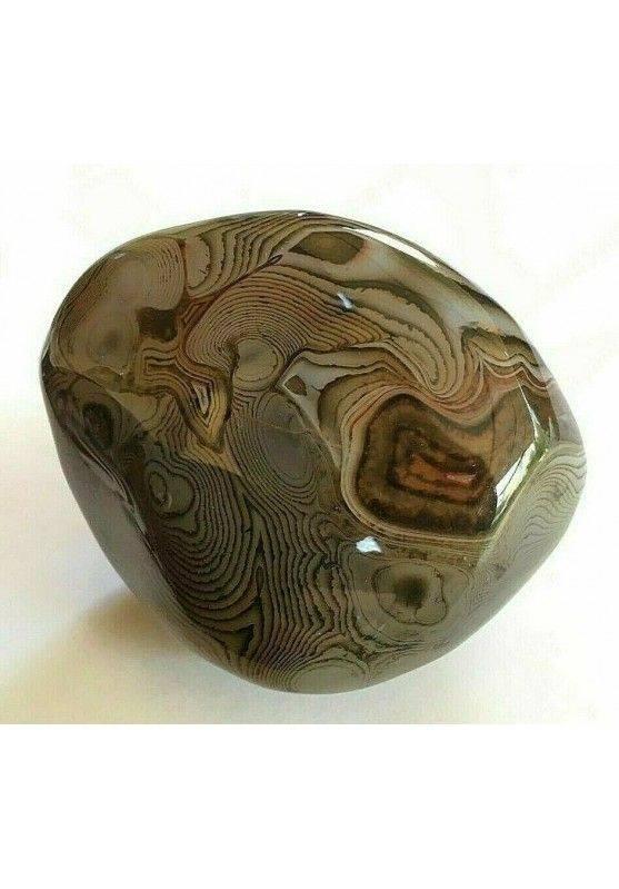 Wonderful CARNELIAN AGATE from Madagascar Rare Piece BIG Crystal Healing A+-2