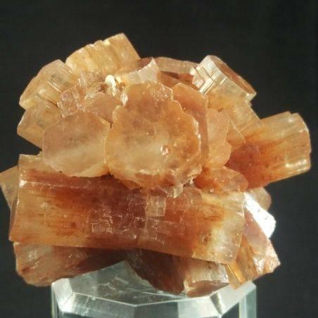 MINERALS * BIG Rough Aragonite 60,1gr Natural Crystal Healing Calcite A+-1