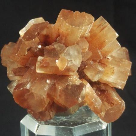 MINERALS * BIG Rough Aragonite 60,1gr Natural Crystal Healing Calcite A+-2