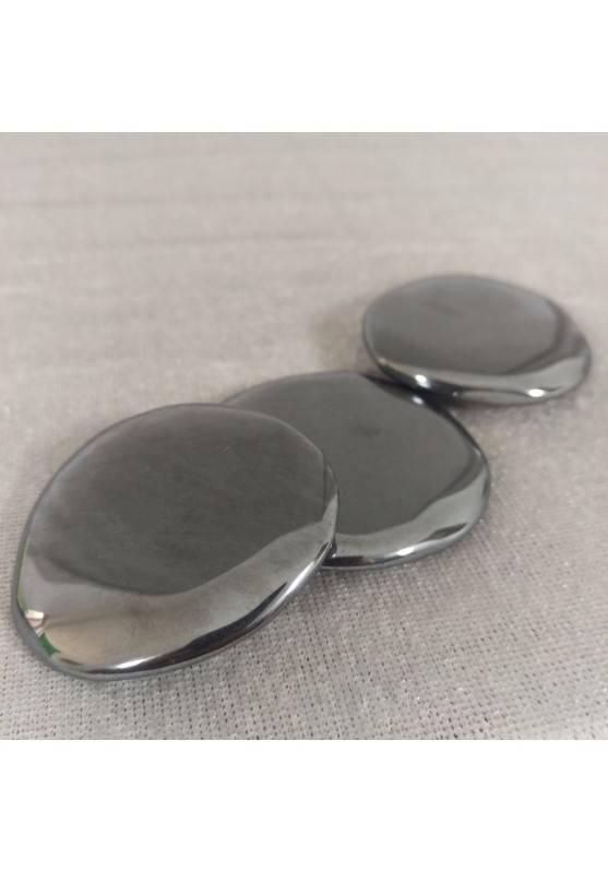 Lucid Hematite Plate High Quality' Palmstone MINERALS Crystals Reiki Zen-1