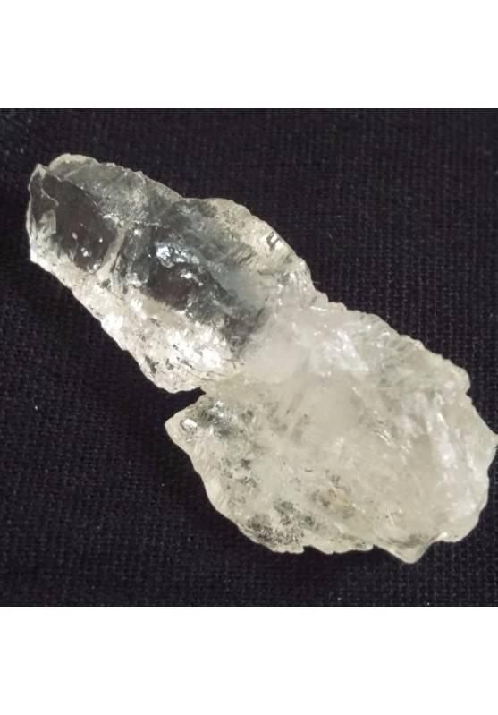 MINERALS * Rough KUNZITE Point Specimen Crystals Very Rare Specimen 35x15-4